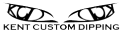 Kent Custom Dipping