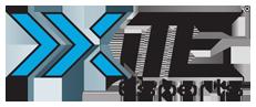 Xite eSports