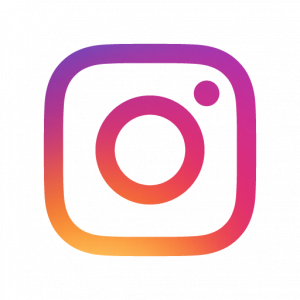 Luxsim24 Instagram