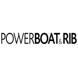 POWERBOAT&RIB