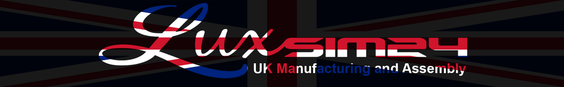 UK Manufacturing and Assembly
